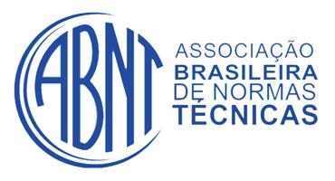 Publicação de Norma - ABNT/CB-026