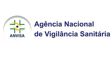 A ABE participará do Grupo de Trabalho (GT) da ANVISA